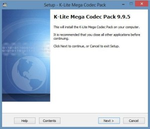 k-lite-mega-codec-pack