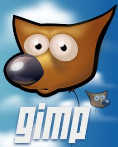 gimp-2.6.8