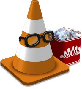 vlc-media-player-208-final_12