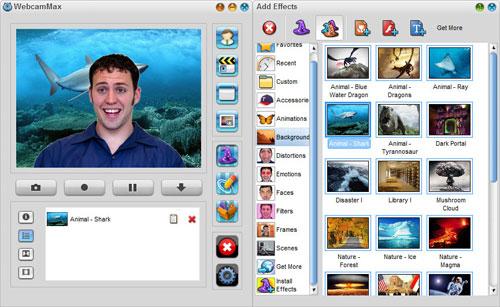 Webcammax 7. 2. 7. 6 rus + ключ скачать бесплатно вебкам макс 7.