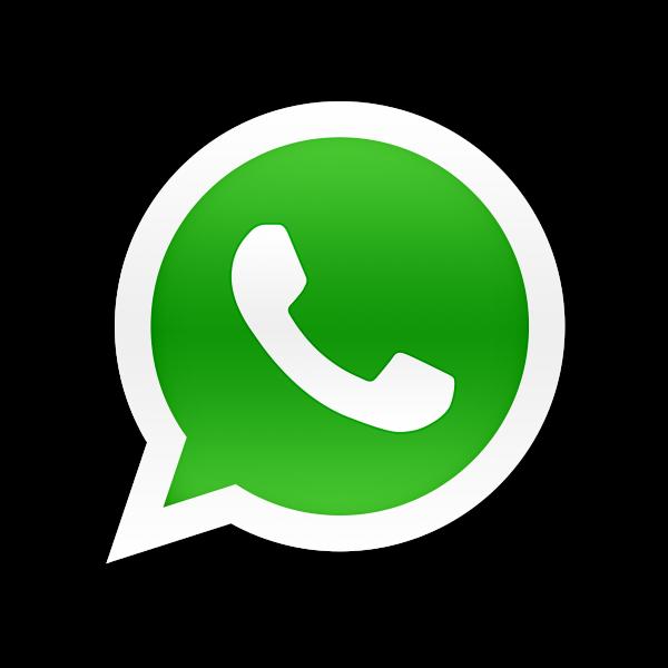 WhatsApp-Messenger-600x600