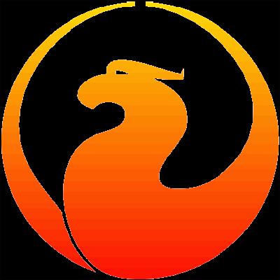 firebirdphoenix-2