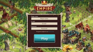 Goodgame-Empires-Welcome