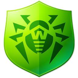 logo-dr-web-cureit