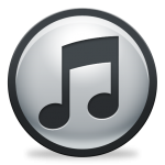 iTunes-Graphite_512x512