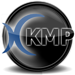KMPlayer-02