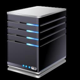 Server-icon