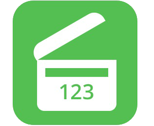 free-video-editor-logo-2