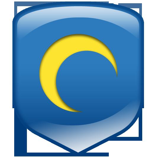Hotspot-Shield-2.25