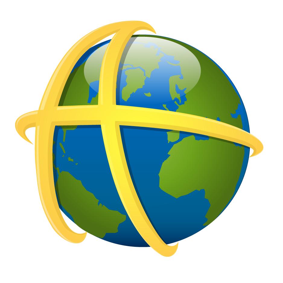 Logo_adaware