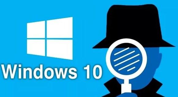 Следит ли компания Microsoft за своими пользователями