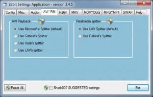 Скачать Windows 7 Codecs