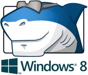 Windows-8-Codecs скачать