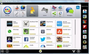 Скачать BlueStacks-App-Player