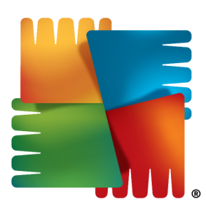 Antivirus-Free-Icon