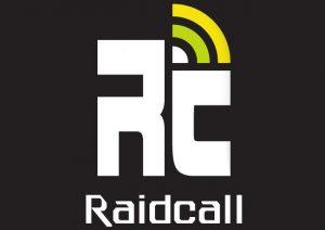 radicall-logo