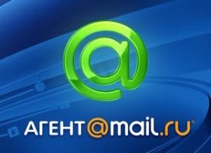 mailruagent