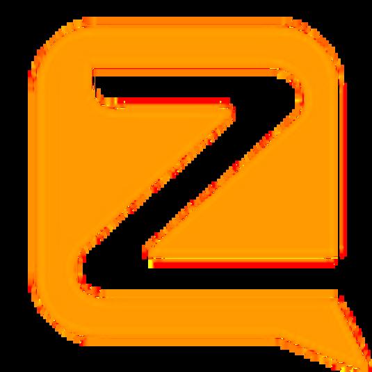 zello-01-535x535