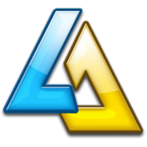 light_alloy