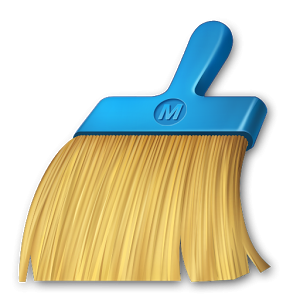 1398465228_clean-master-cleaner