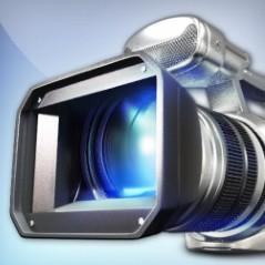 05013754-photo-logo-corel-video-studio-pro-x5