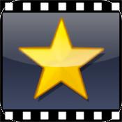 icon-videopad
