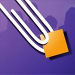 Logo_WinDjViewPortable_rus
