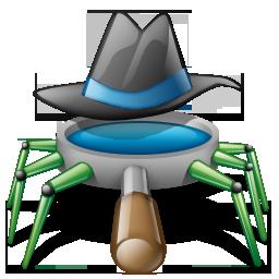 Spybot-Search-and-Destroy-Free-logo