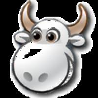 ad_muncher1_logo