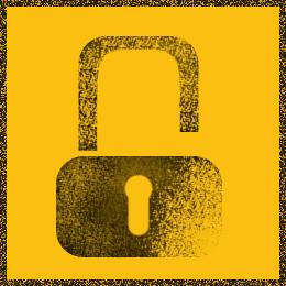 unlocker-Logo