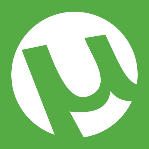 utorrent скачать бесплатно русская версия