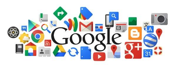 Google собрала все свои Open Source проекты на одном сайте