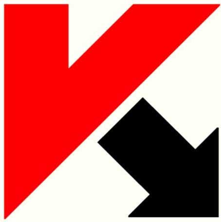 Kaspersky Free 2017